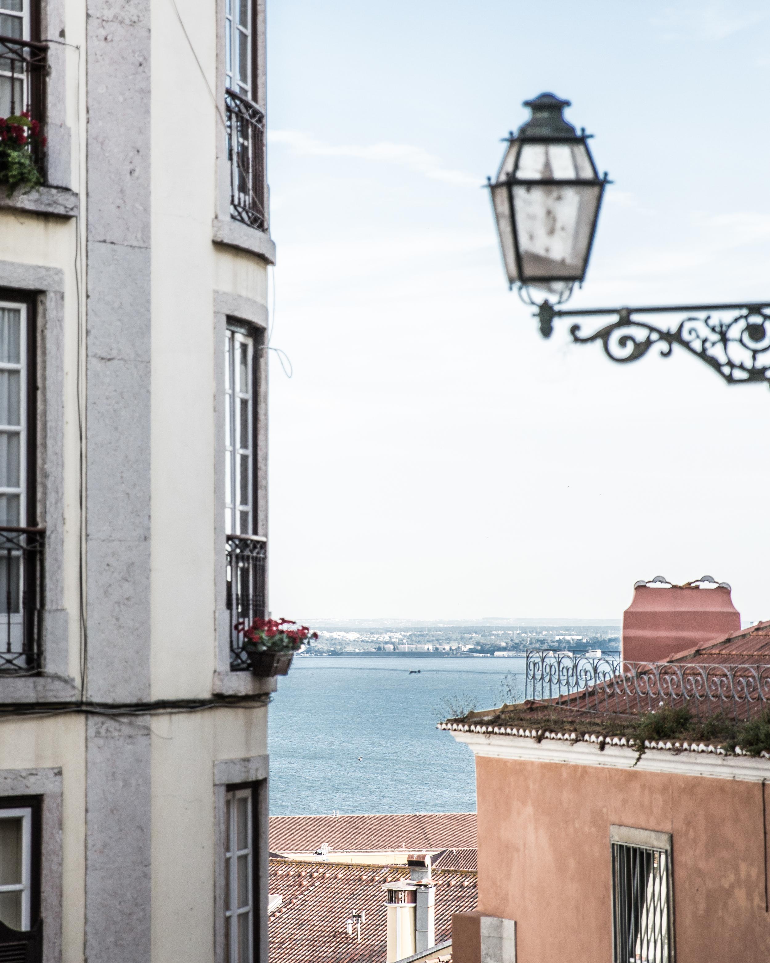 portugal lamp.jpg