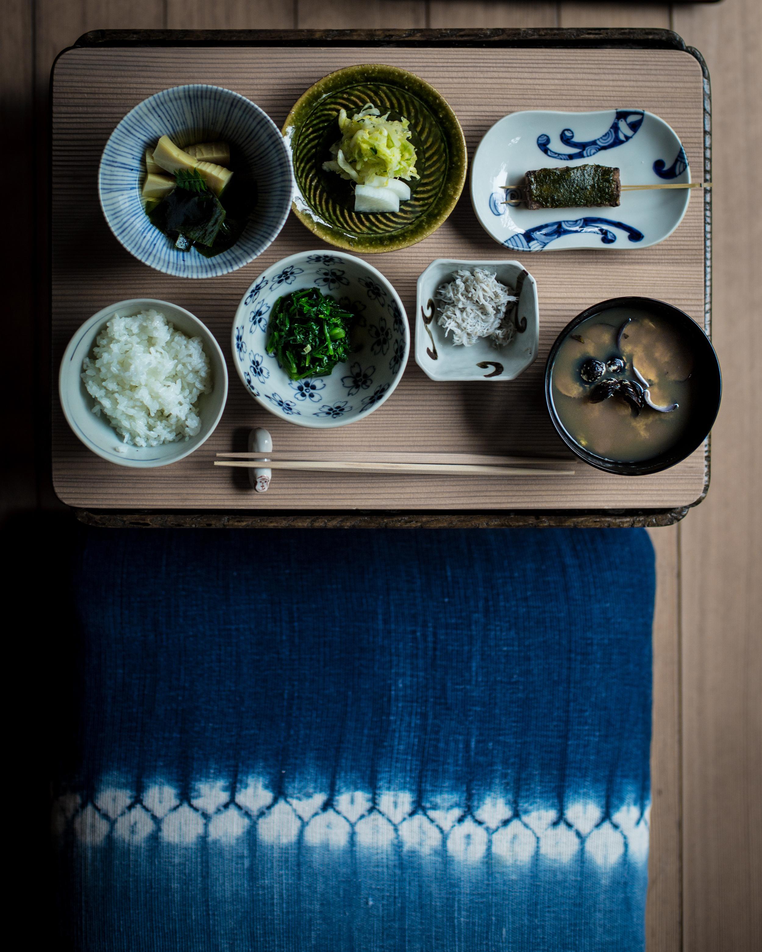 Japan | 2015