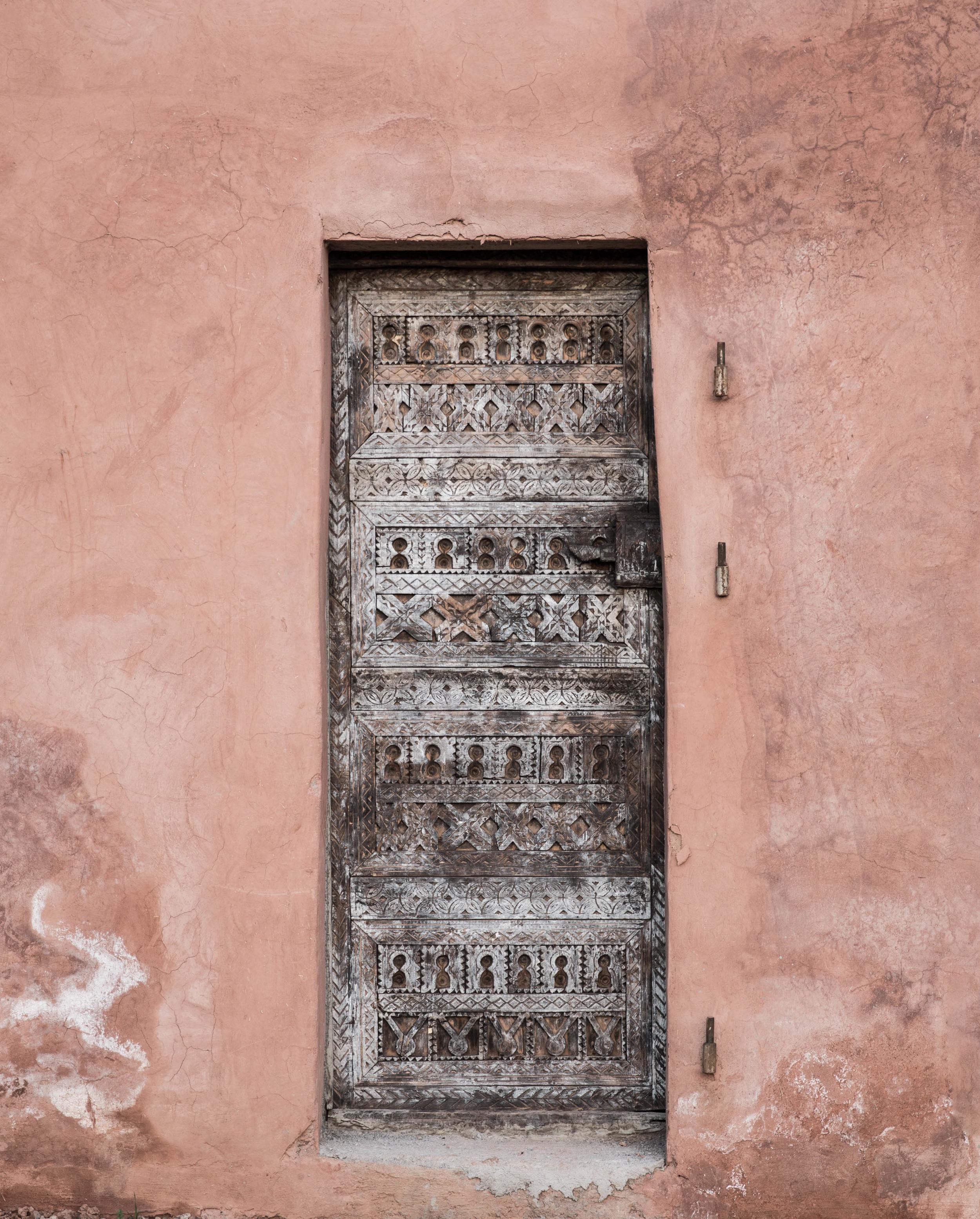 marrakech door.jpg