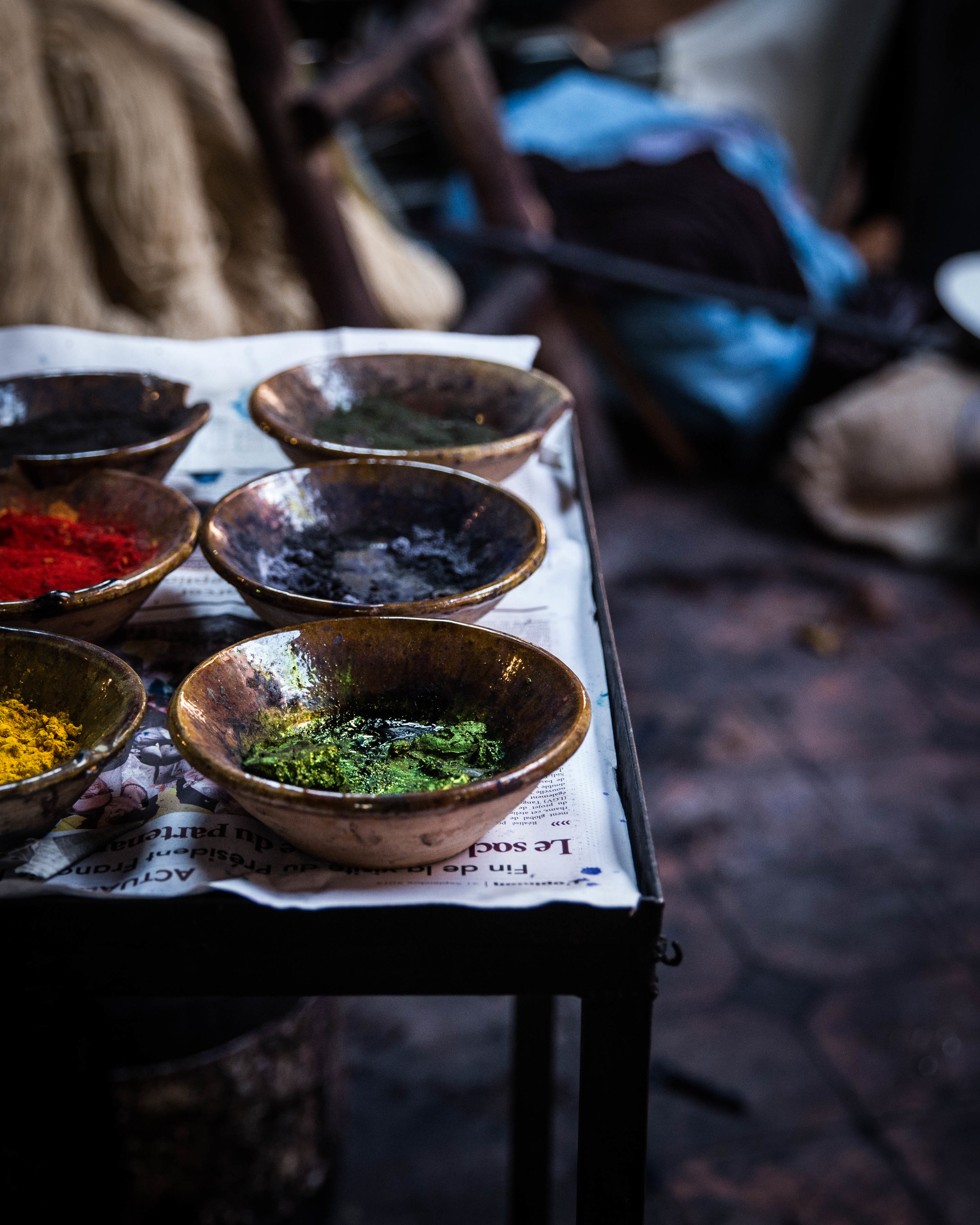 marrakech dyes.jpg