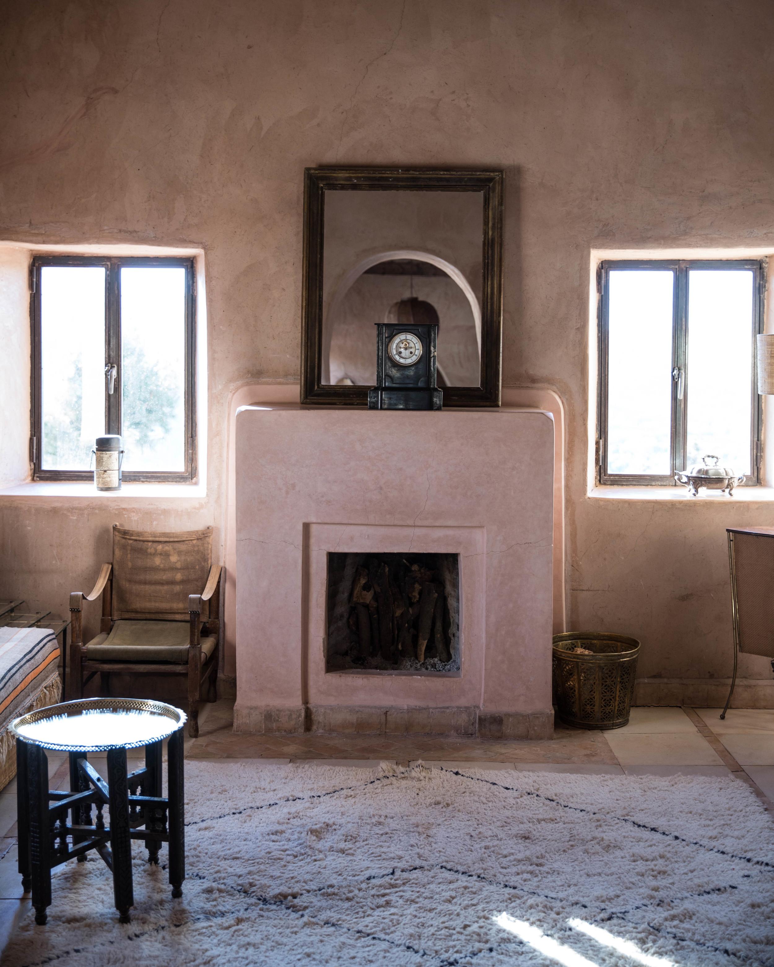 marrakech living room.jpg