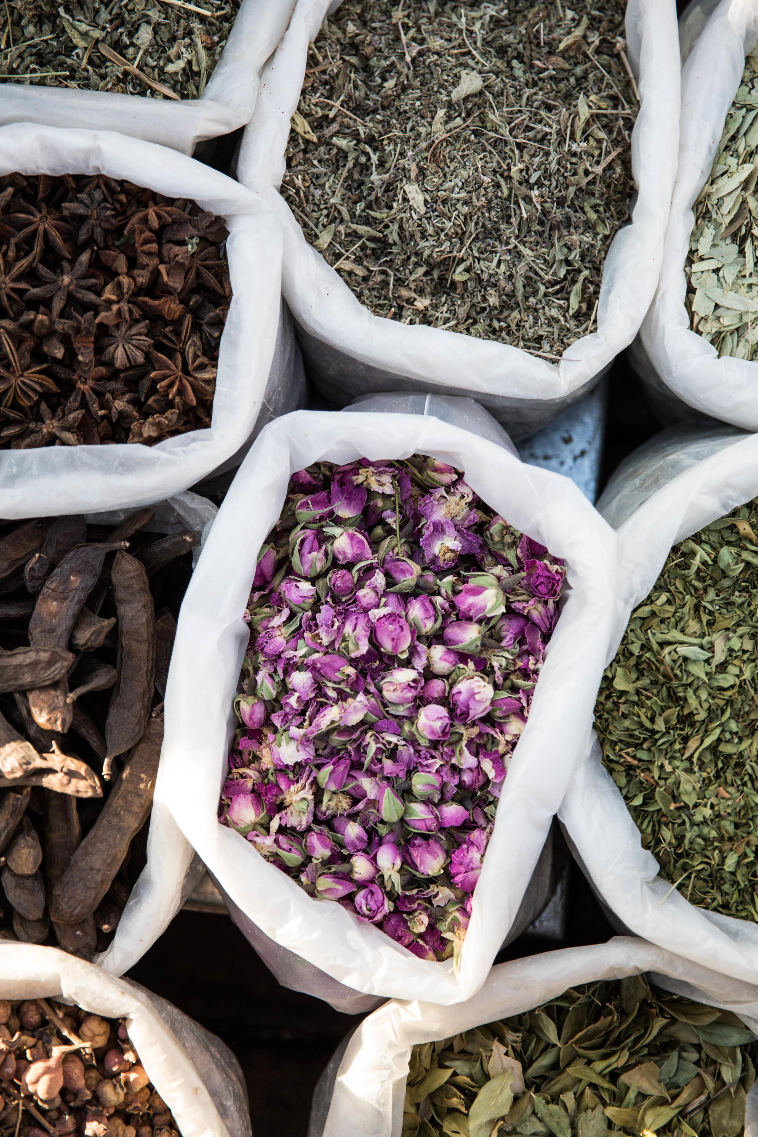 marrakech herbs.jpg