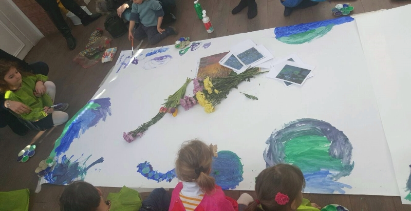 art classes for toddlers in NW8.JPG