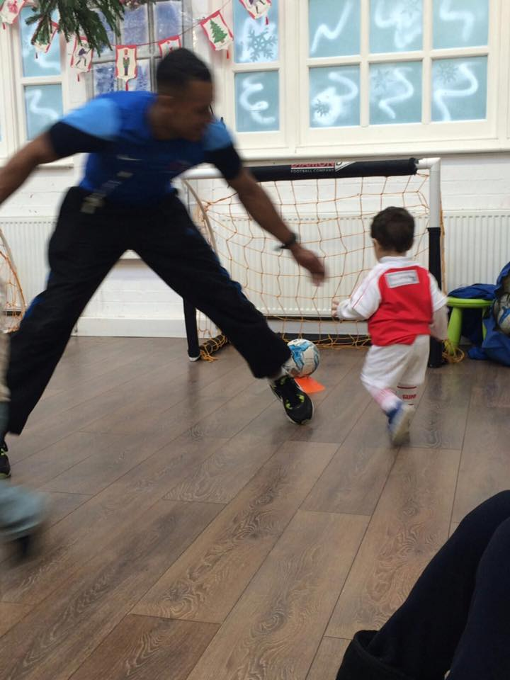 Football for toddlers in St. John's Wood.jpg