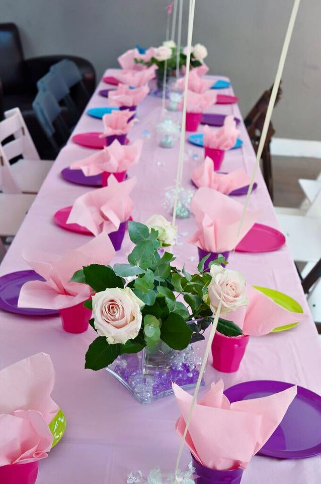 Table for a girls party.jpg