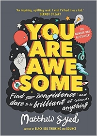 you are awesomme.jpg
