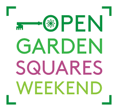 open garden square.png