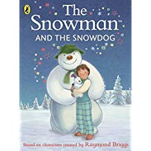 The Snowman and the Snowdog.jpg