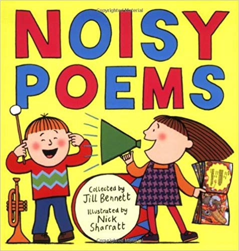 Noisy poems.jpg