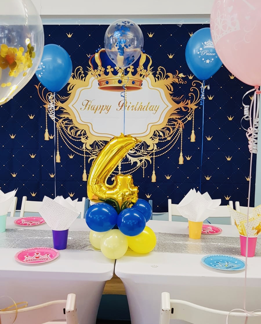 Royal birthday at 3 House Club London.jpg