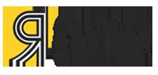 Logo Chicago_Reader.png