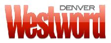 westword-logo-web-ready.png