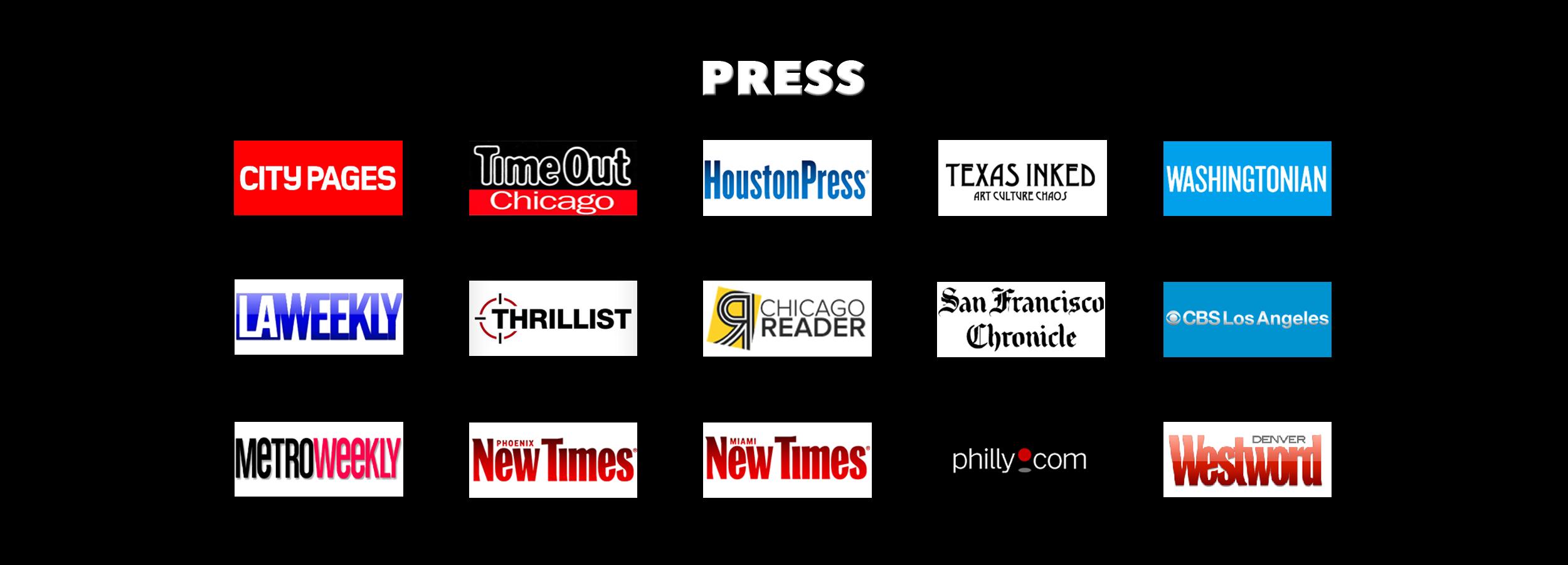 Press.png
