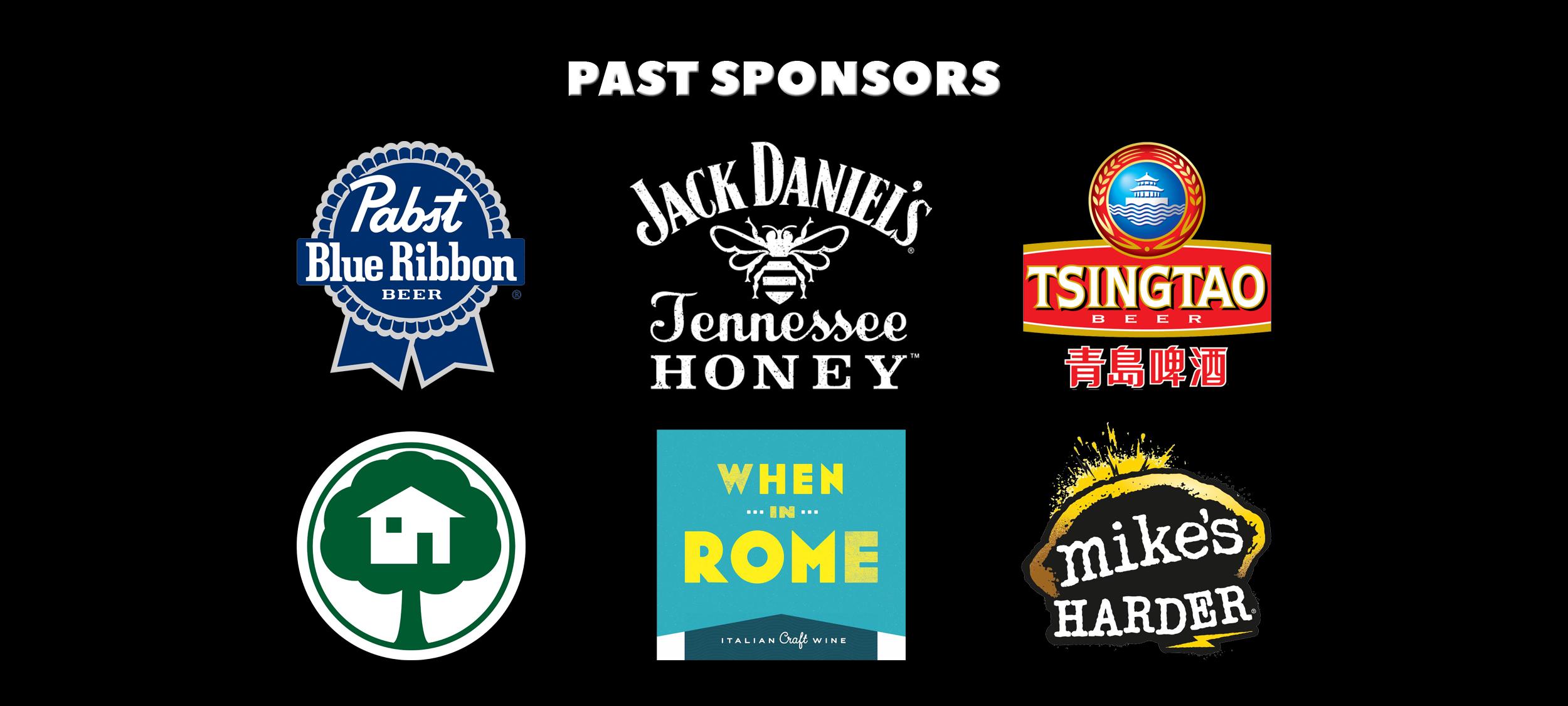 2016-Sponsors.png