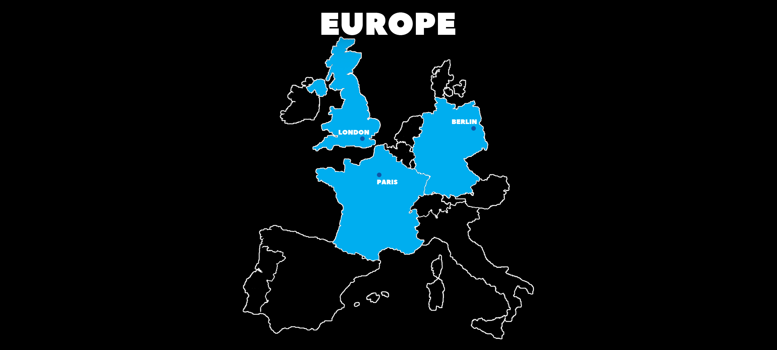EU2.png