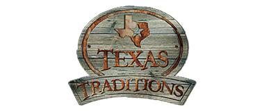 texas-traditions.jpg