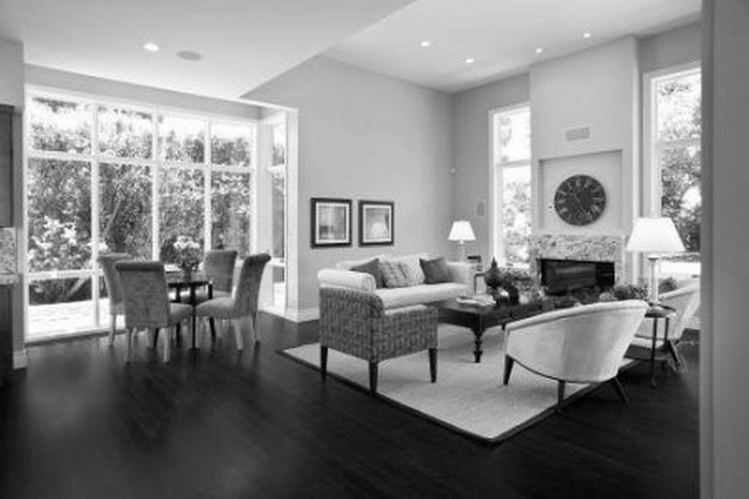 comely-modern-living-room-ideas-ovation-hot-living-room.jpg
