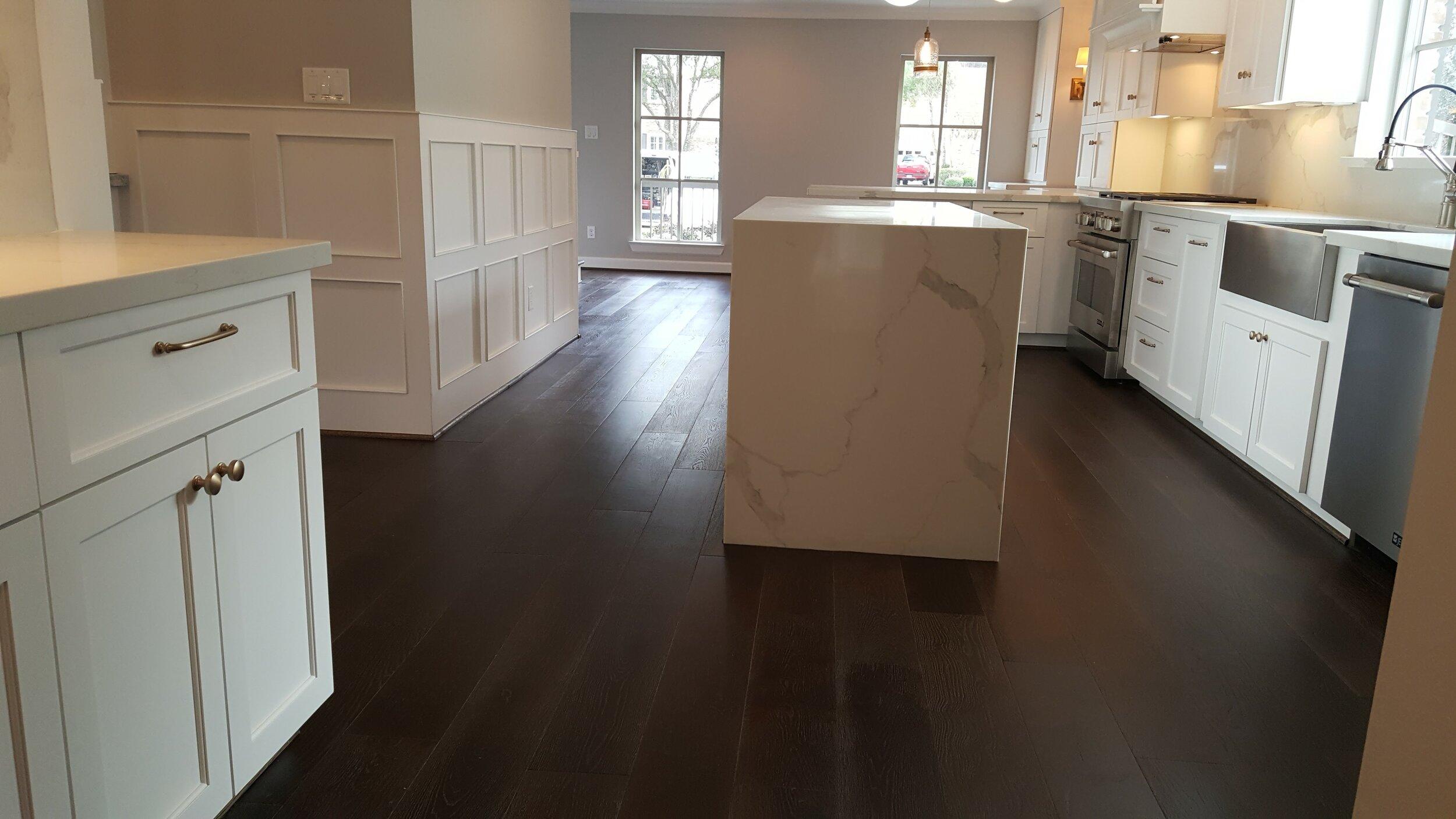 Houston Hardwood Floor Refinishing-Installations-HOUSTON, WOOD FLOOR,  REFINISHING, INSTALLERS, CONTRACTORS, HOUSTON, KATY, CINCO RANCH, RICHMOND,  SUGAR LAND, WEST UNIVERSITY, BELLAIRE, PINEY POINT VILLAGE, RIVER OAKS,  MEMORIAL, TANGLEWOOD SUBDIVISION ...