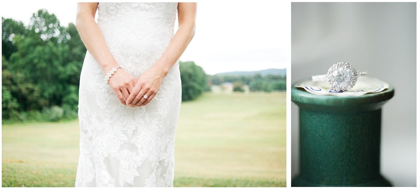 vaweddingphotography