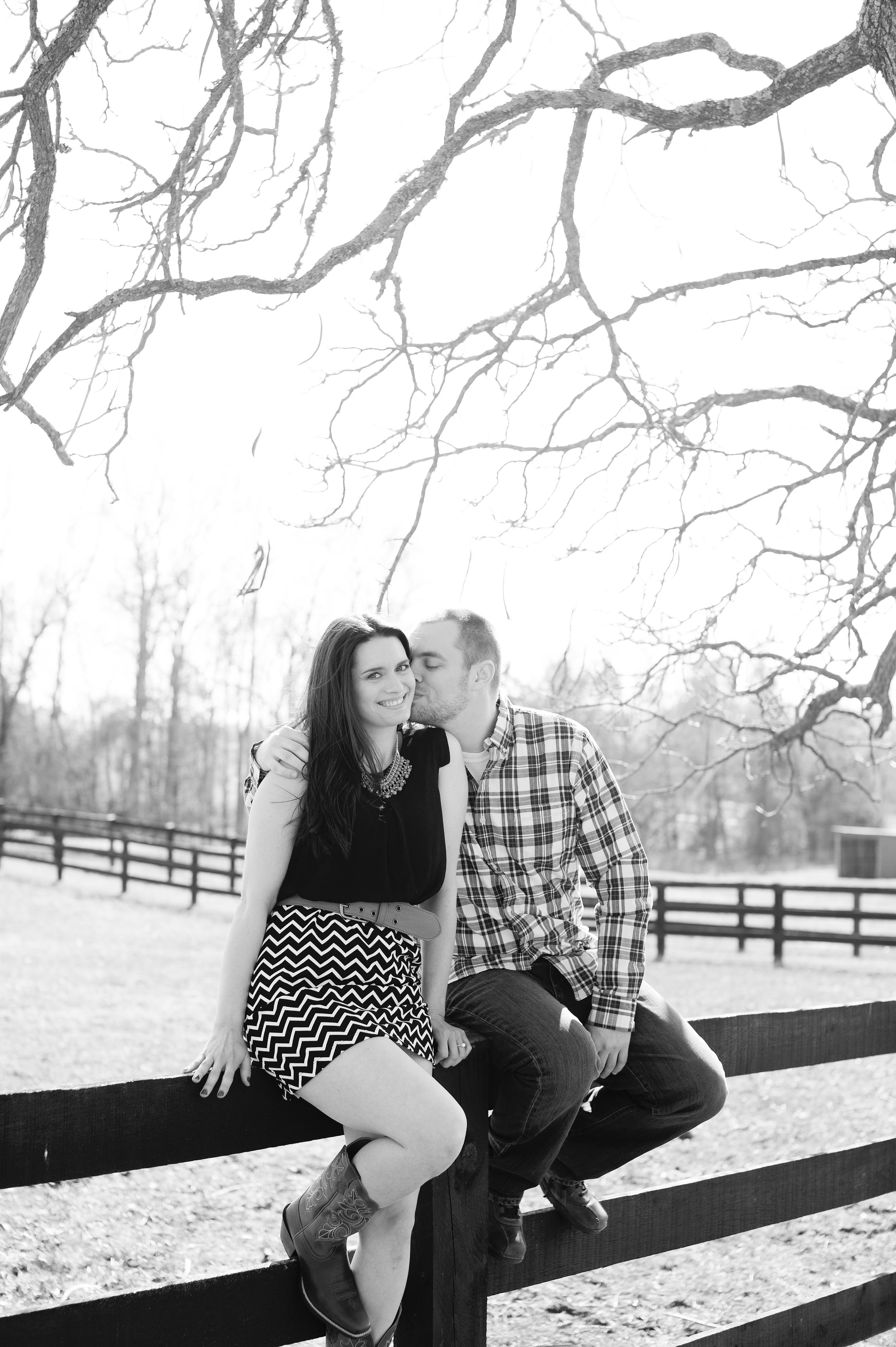 Caitlin+Brian45.jpg