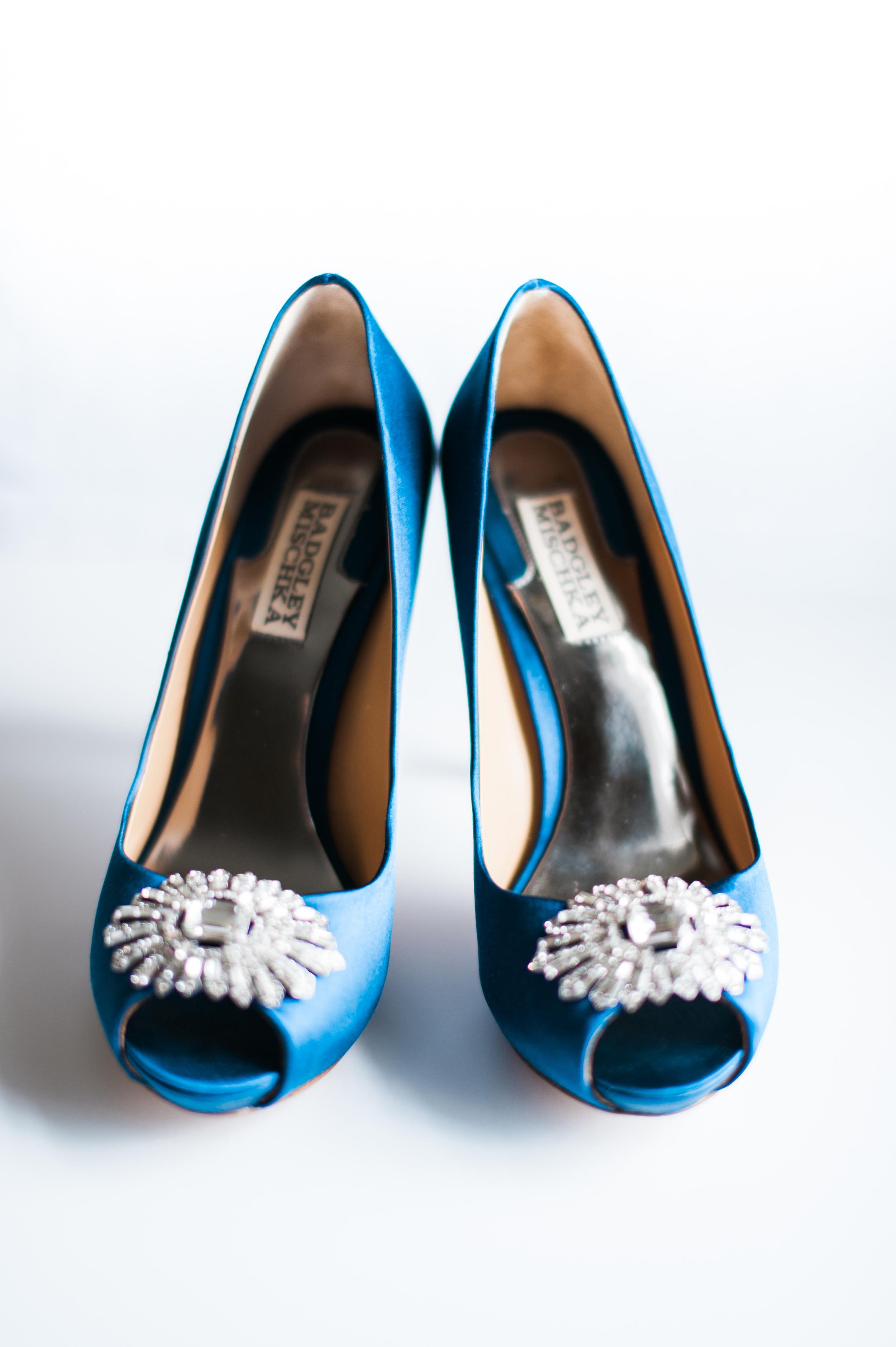 blueweddingshoes