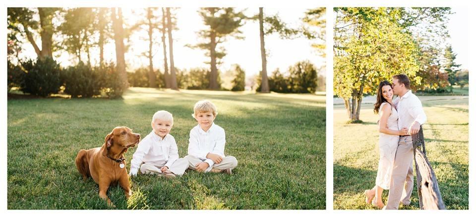 Middleburgweddingphotographerfamilyphotographer