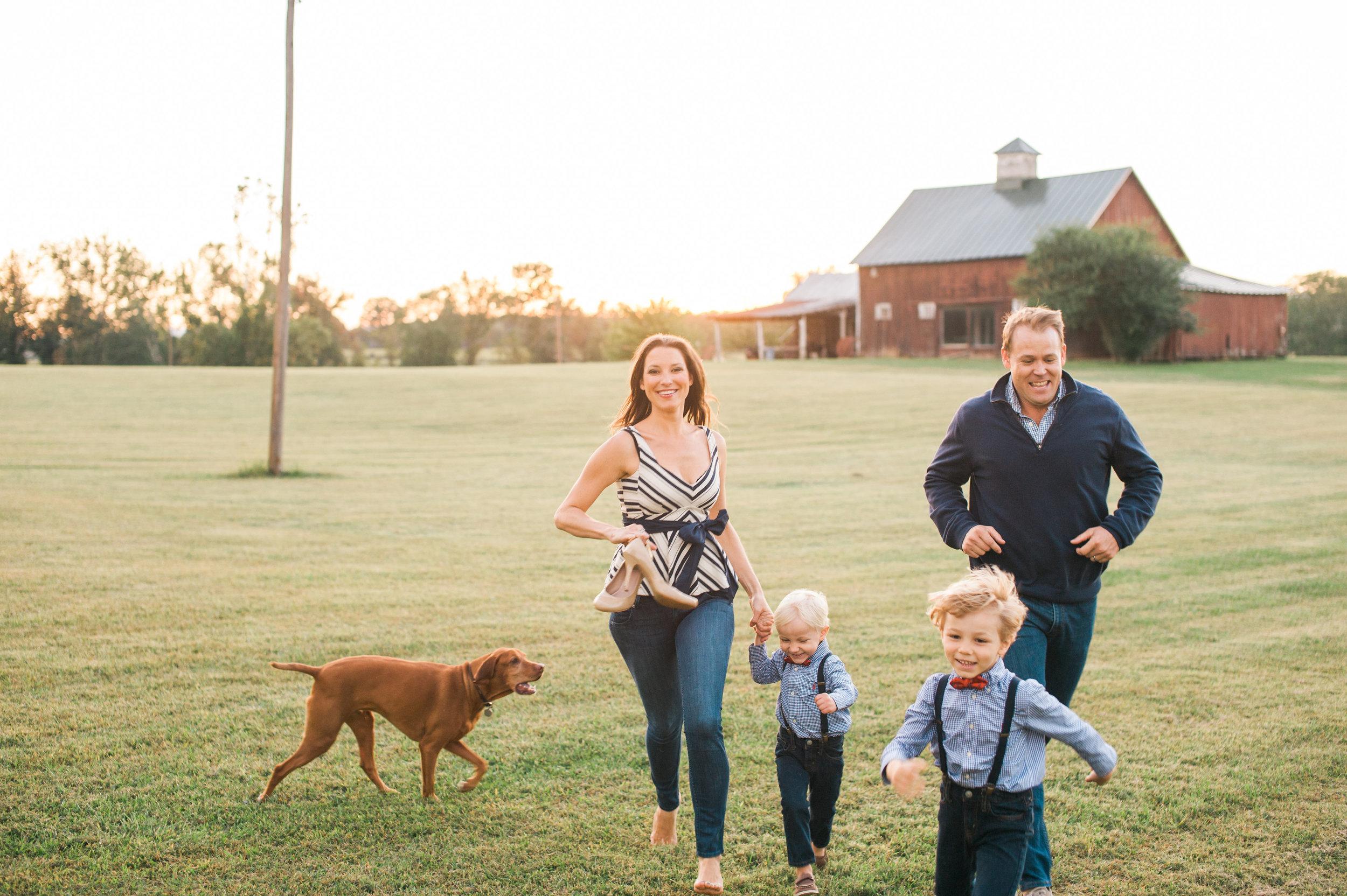 middleburgfamilyphotographer