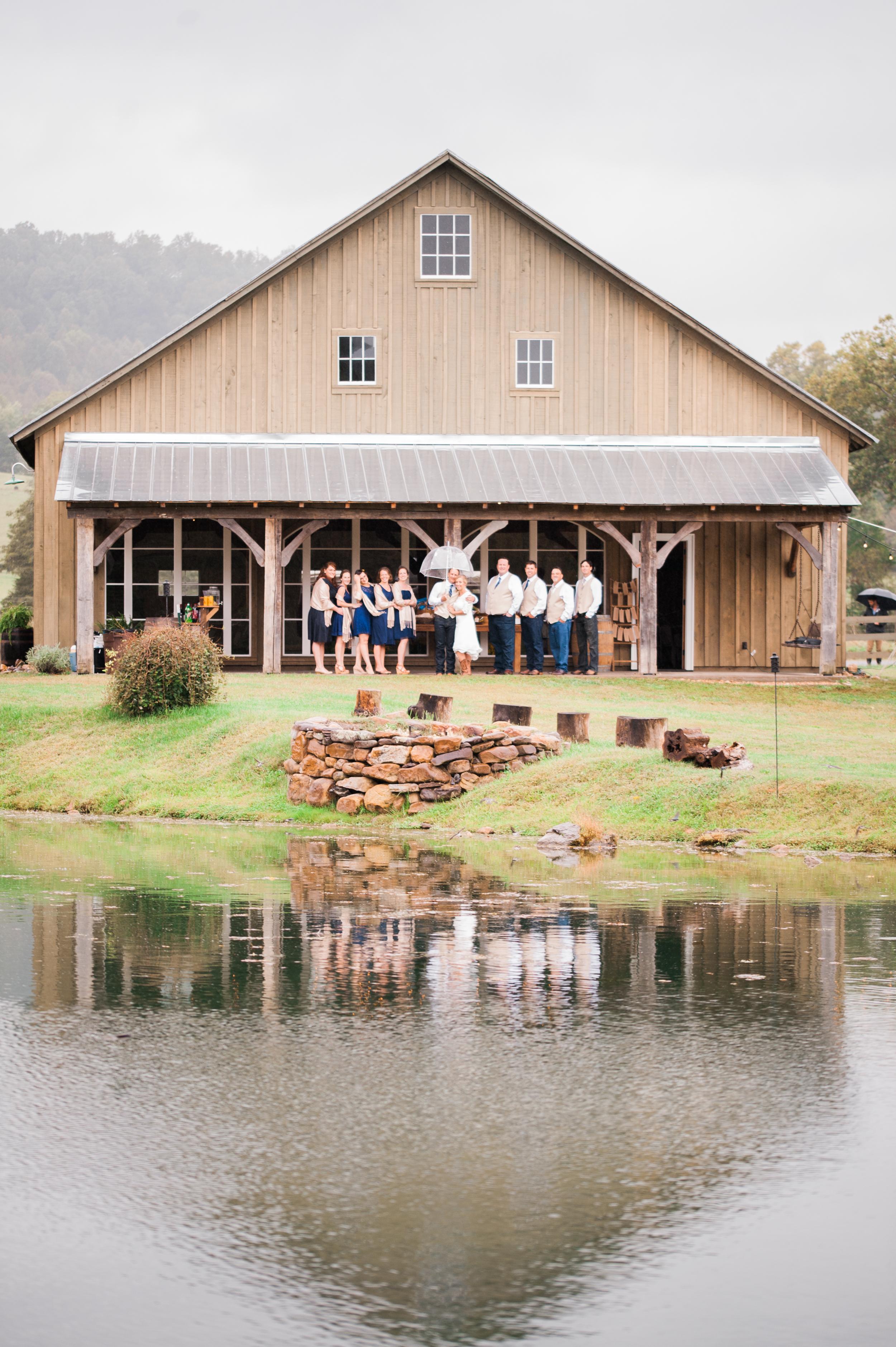 bigspringfarmwedding