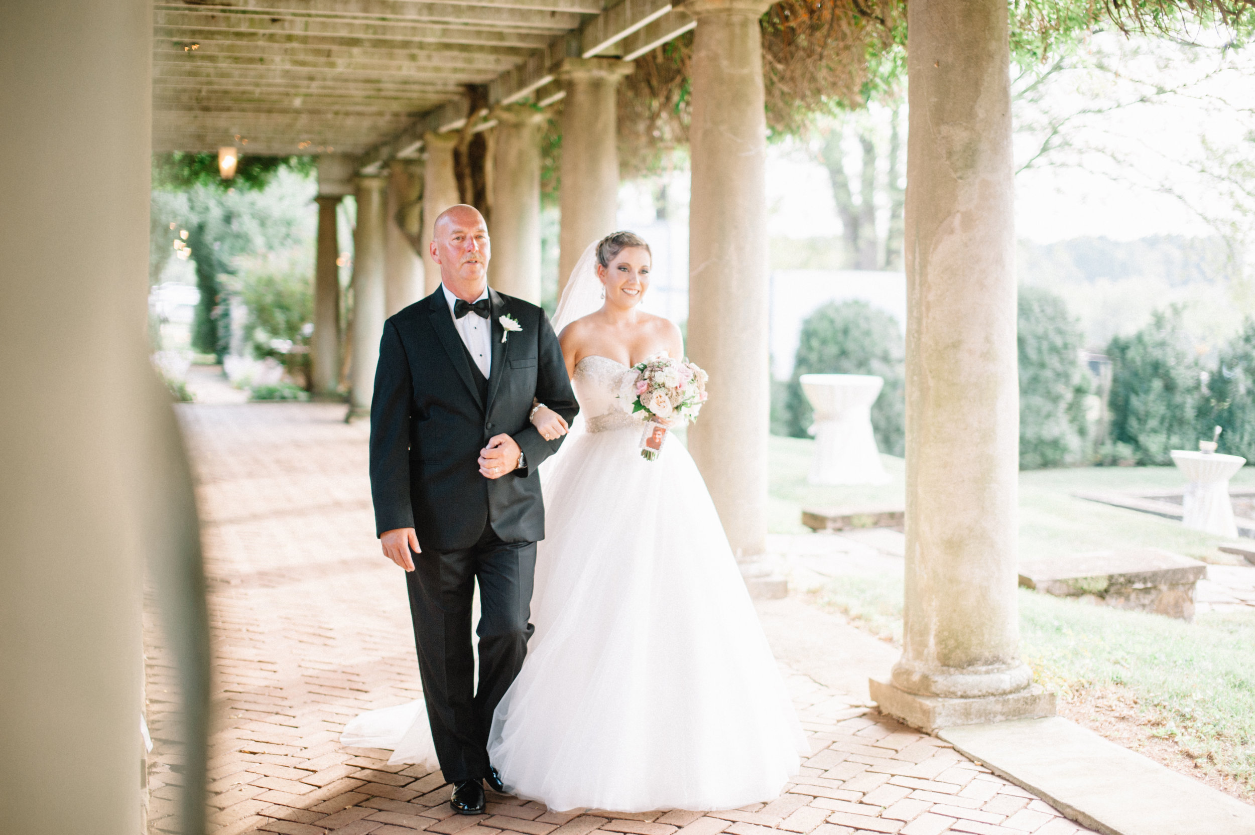 middleburgvirginiaweddingphotographer