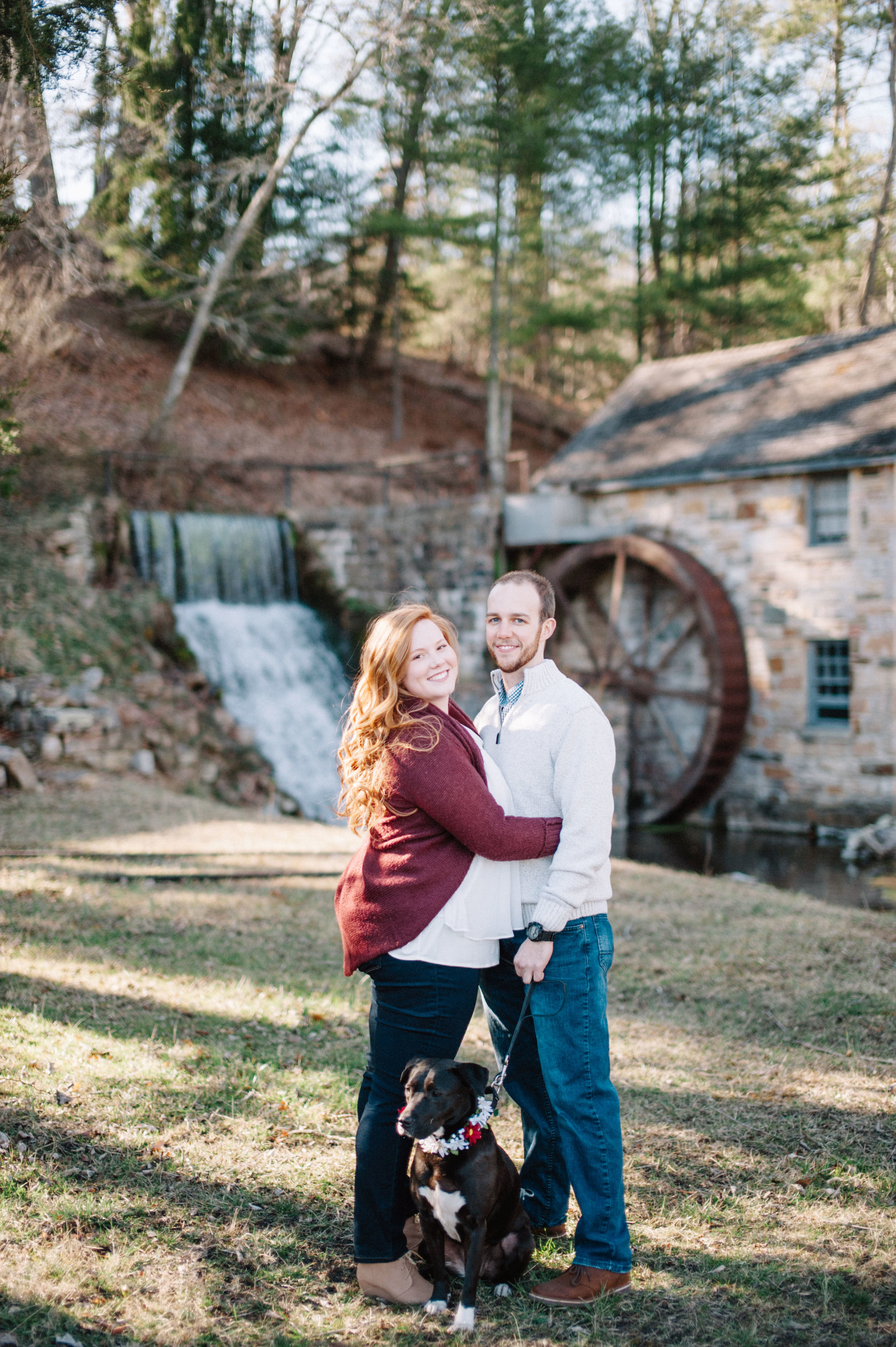 edinburgvirginiaweddingphotographer