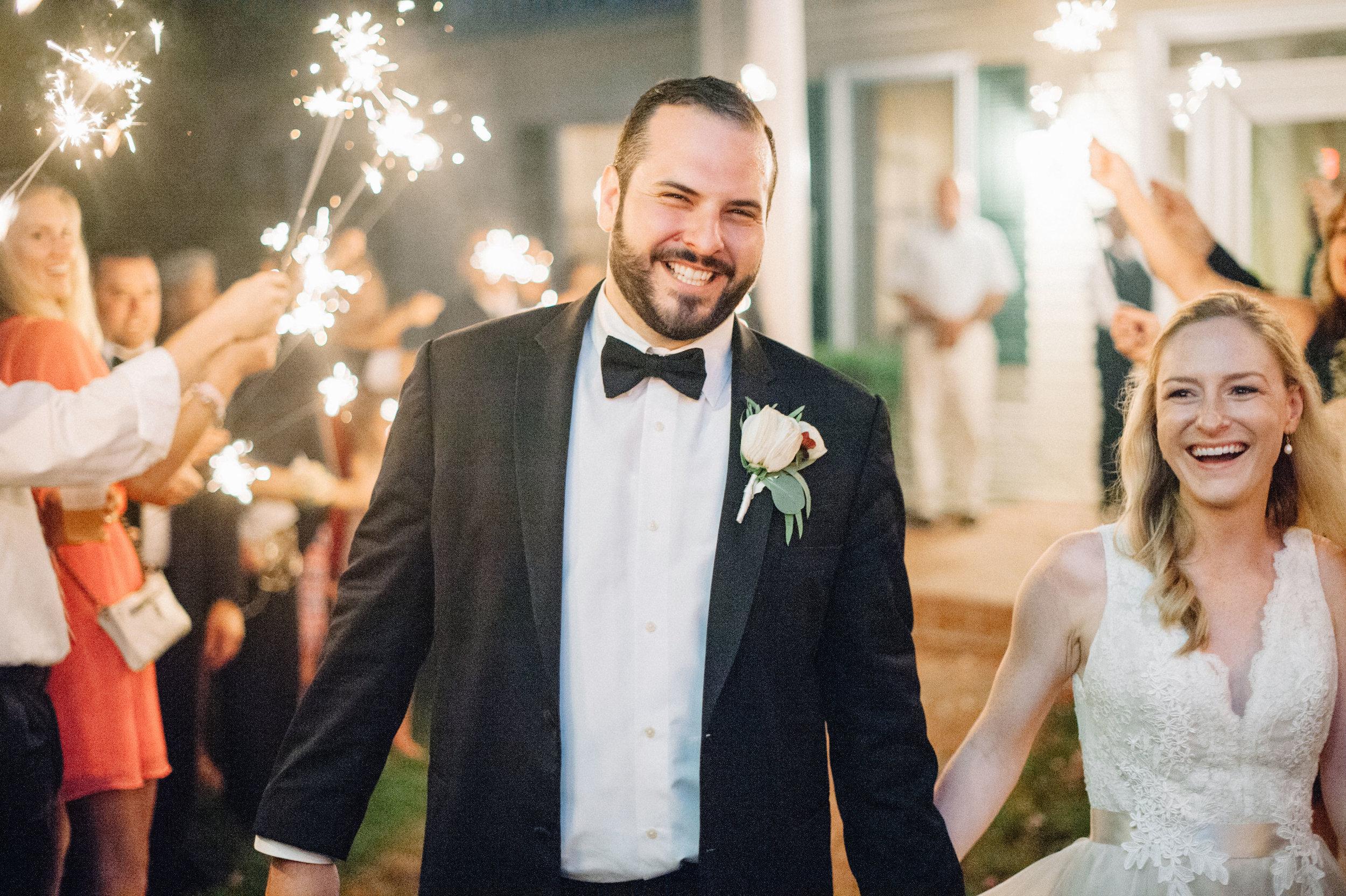 Marylandweddingphotographersarahhouston
