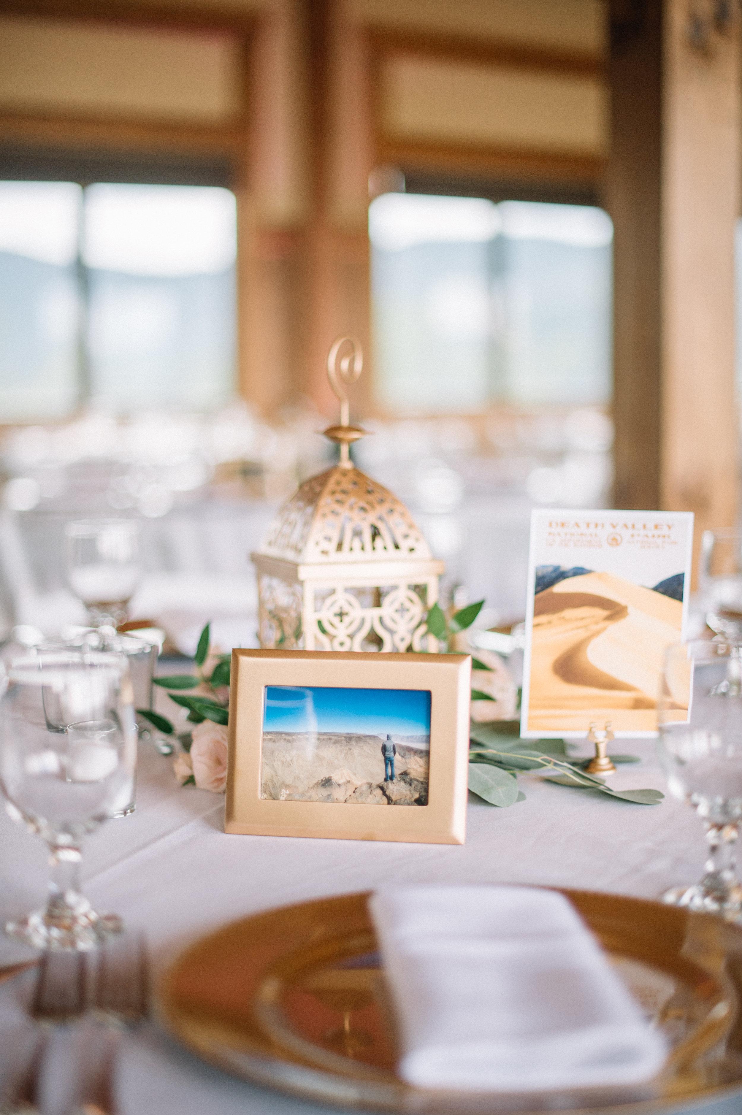 Irvine Estate Wedding Photographer