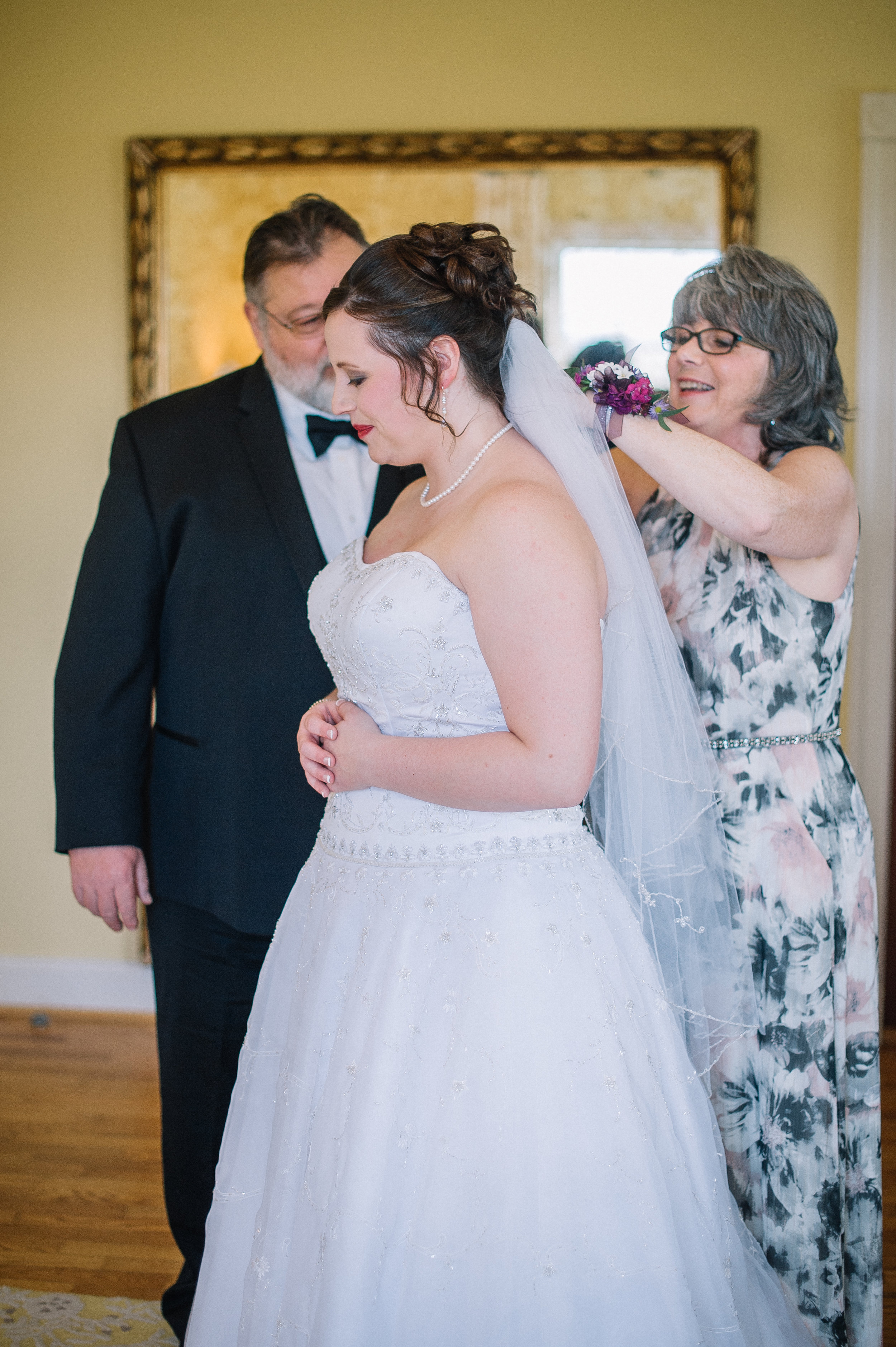 Earlymountainweddingphotographer-87.jpg