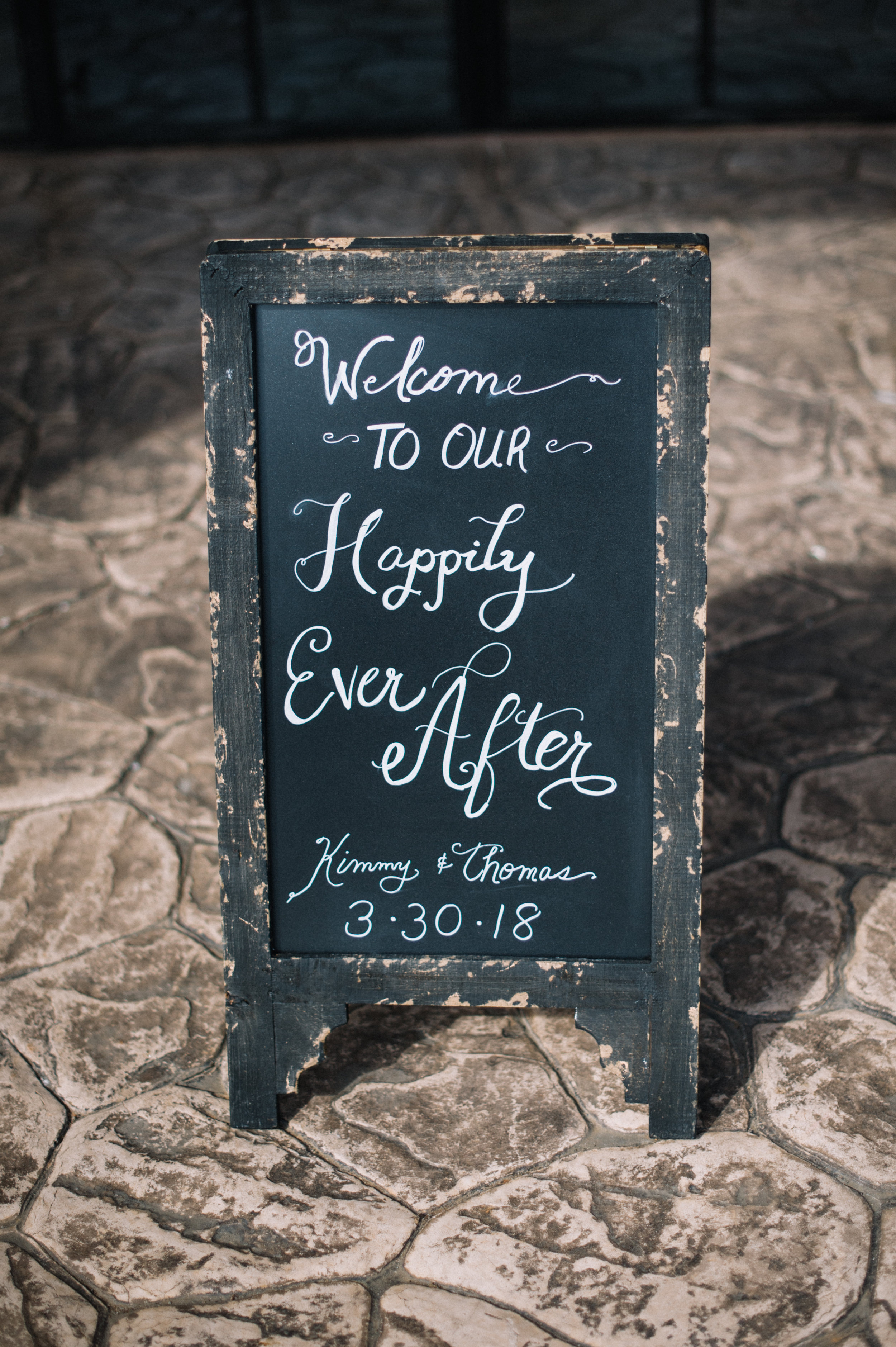 Earlymountainweddingphotographer-94.jpg