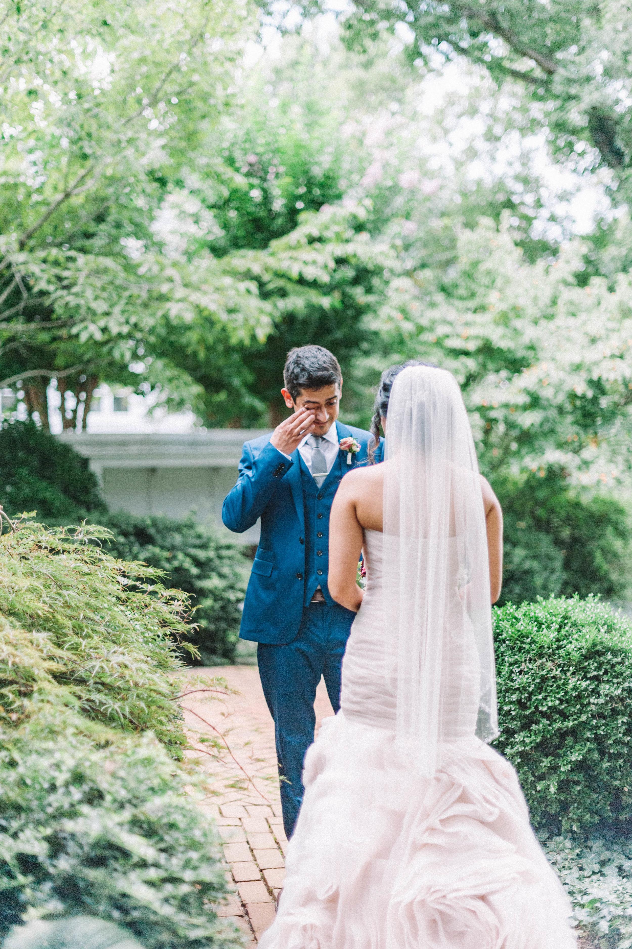 keswickvineyardweddingphotographersarahhouston