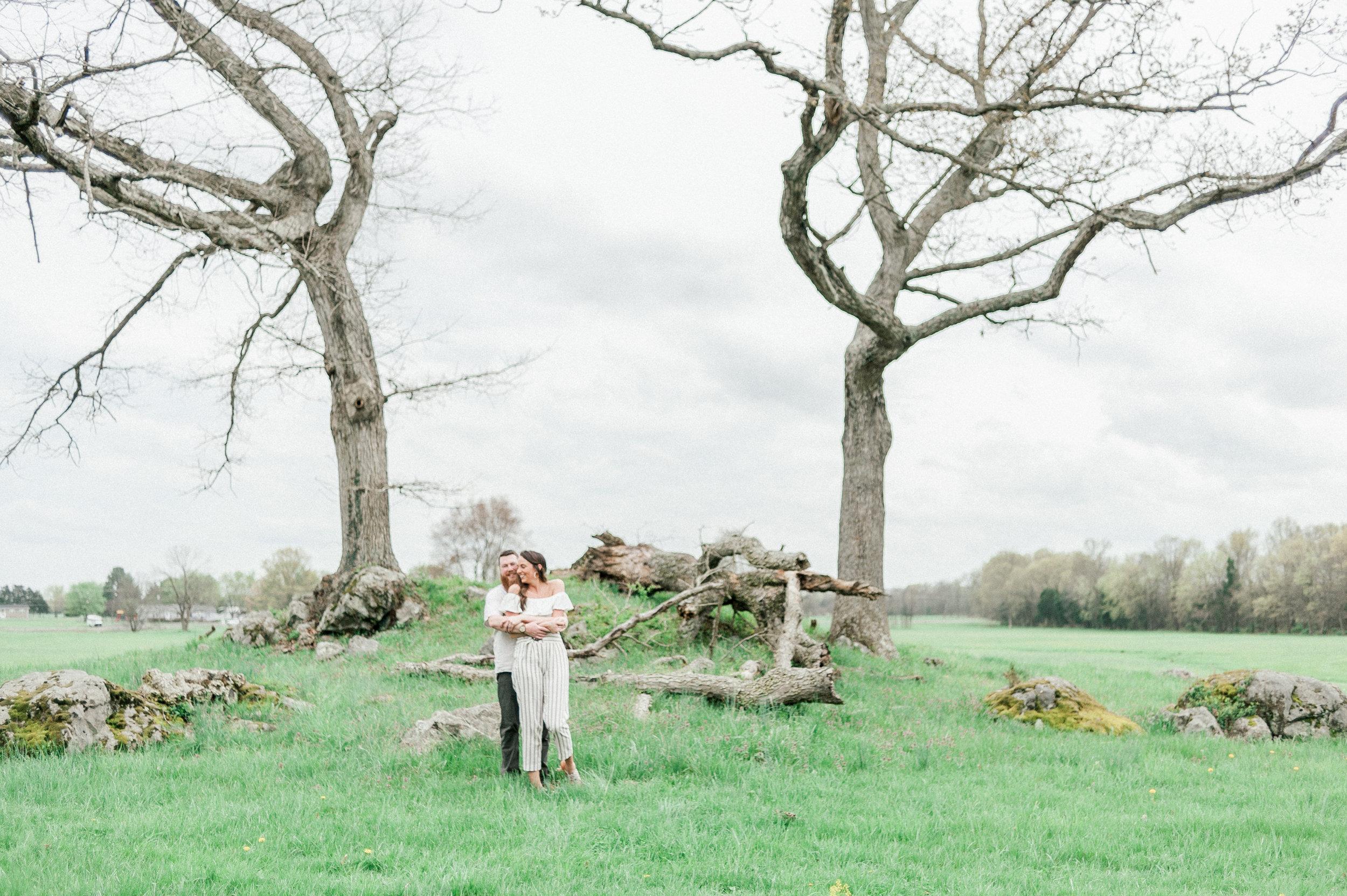 greatmarshweddingphotographersarahhouston
