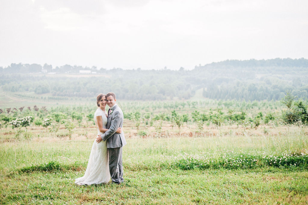 MarketatGrelenWeddingPhotographerSarahHouston-1353.jpg