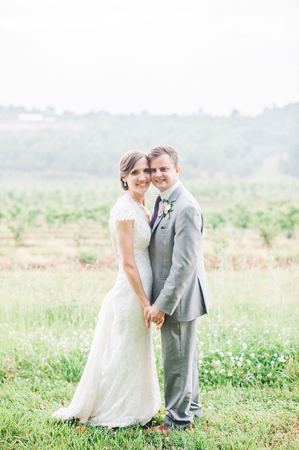 MarketatGrelenWeddingPhotographerSarahHouston-1361.jpg