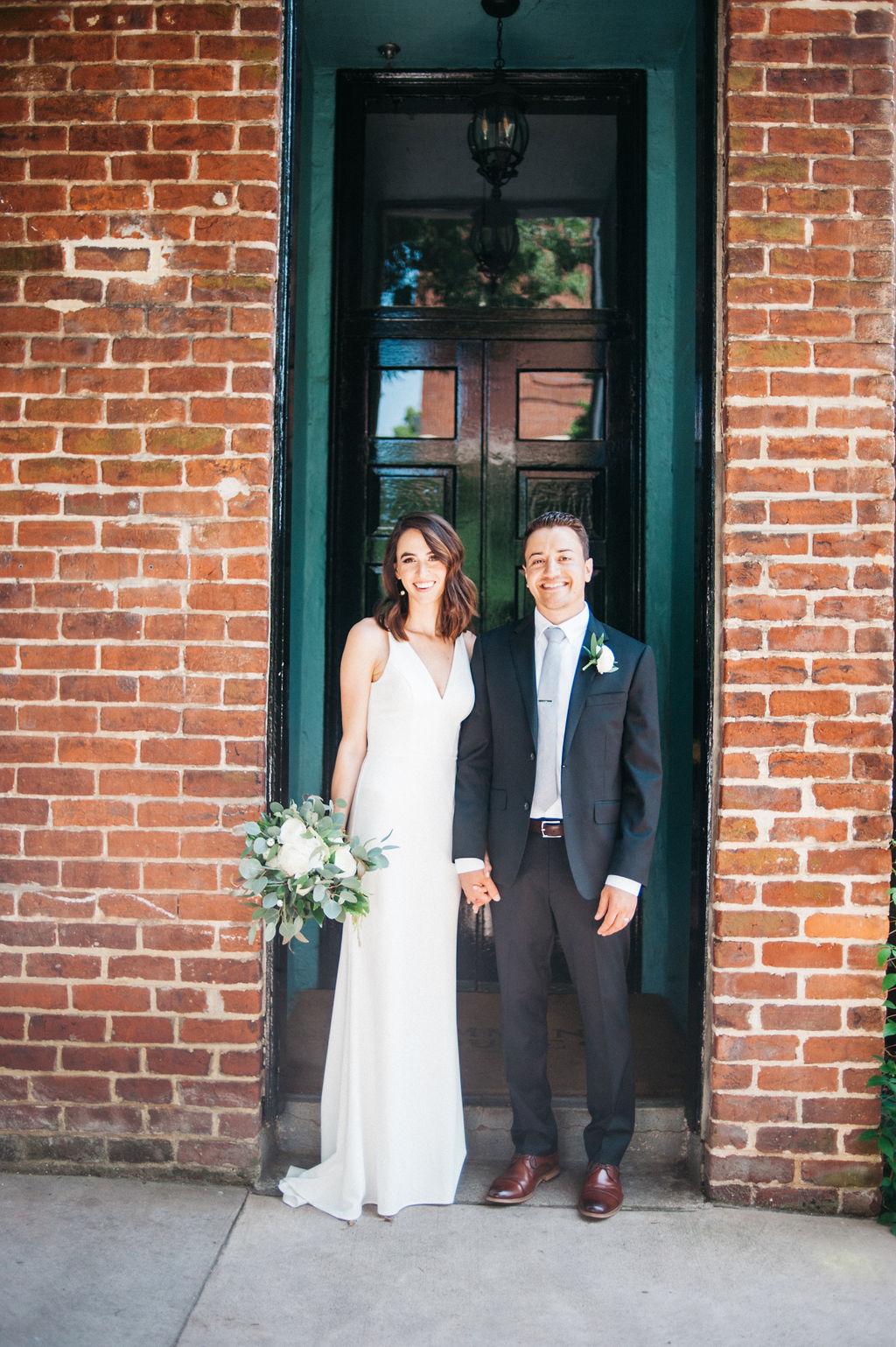 CharlottesvilleWeddingPhotographerSarahHouston768-293.jpg