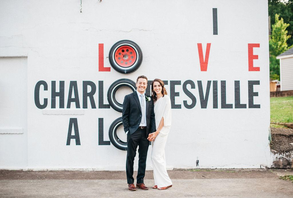 CharlottesvilleWeddingPhotographerSarahHouston768-535.jpg