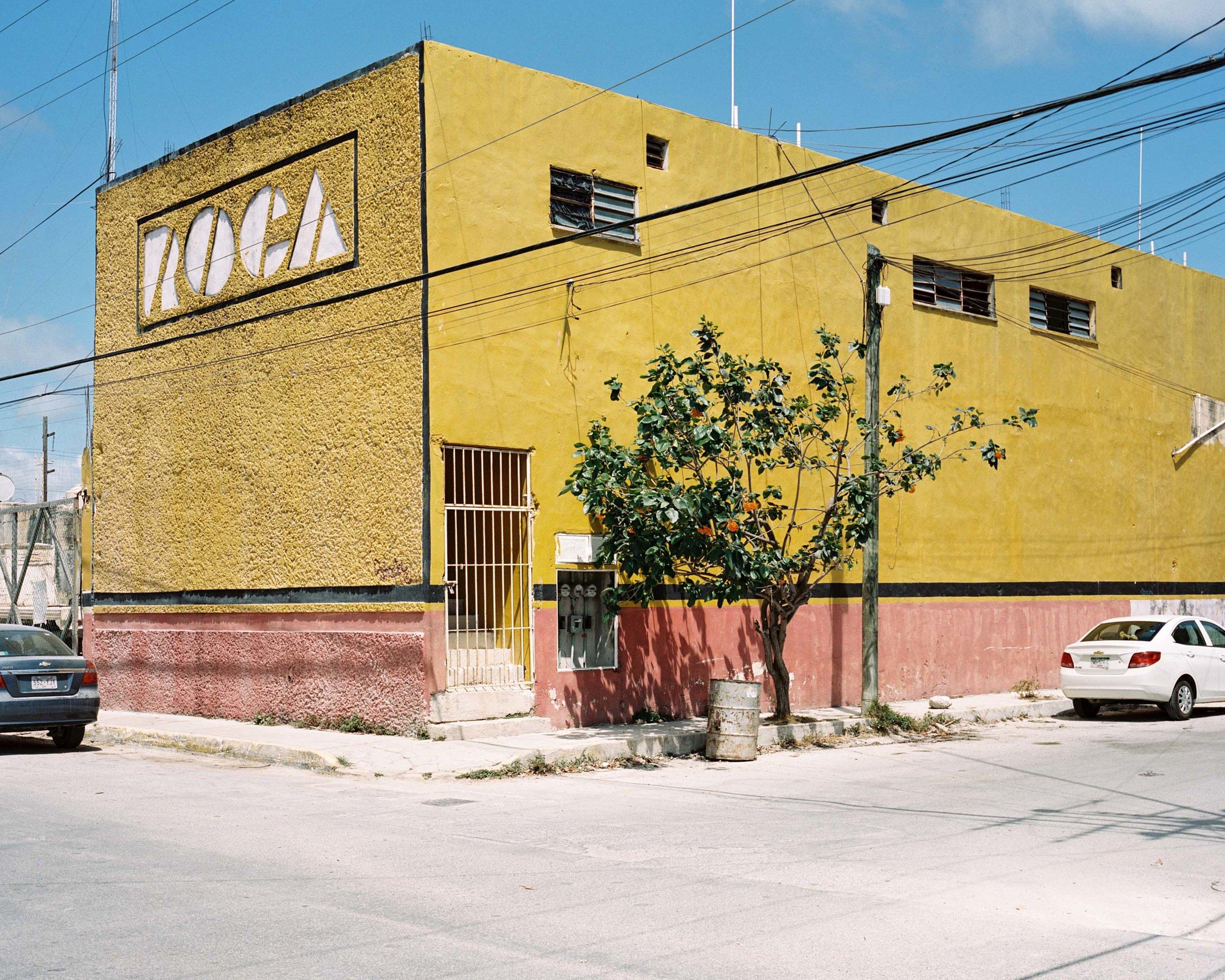190312_MEXICO_MF_21R.jpg
