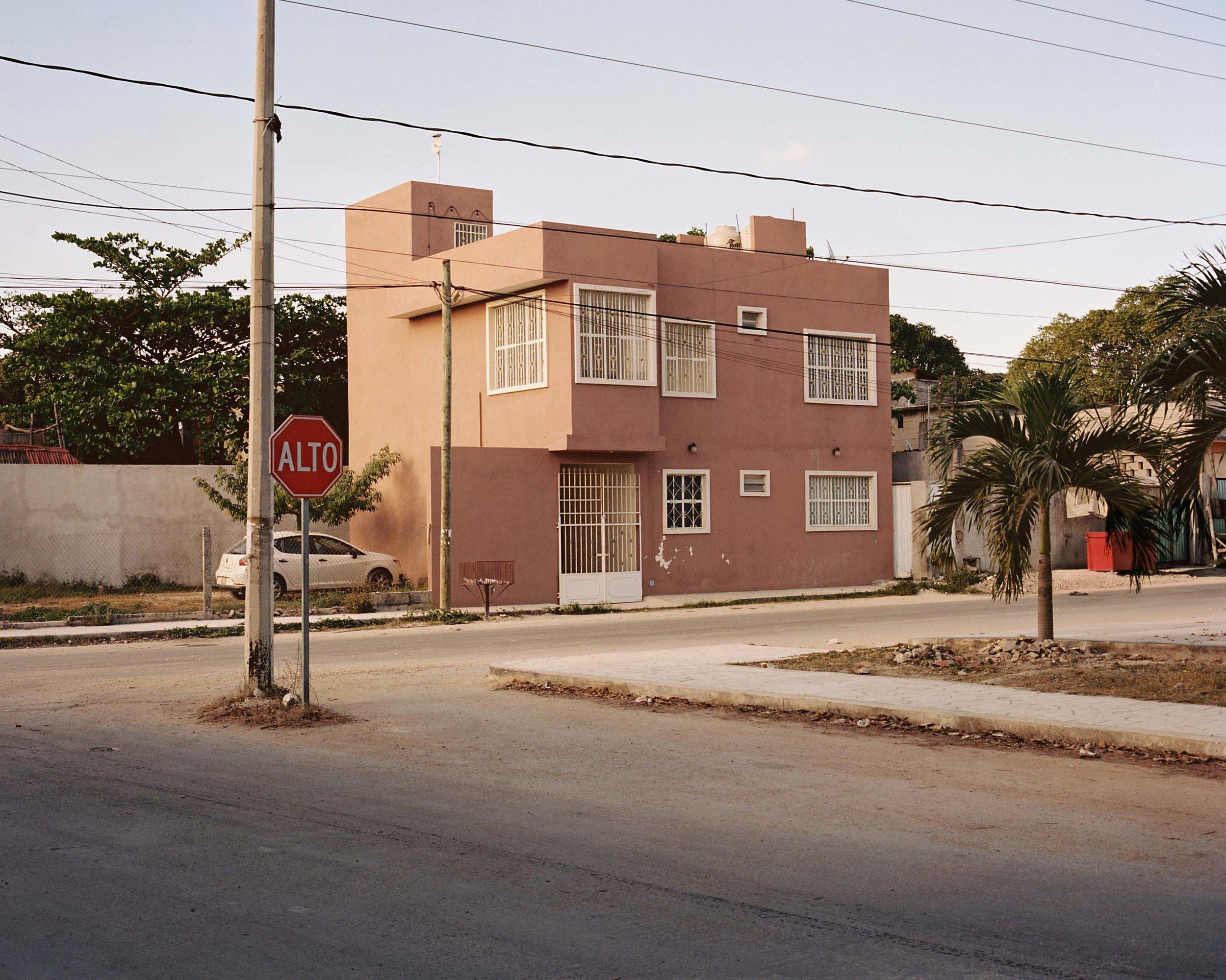 190312_MEXICO_MF_41R.jpg