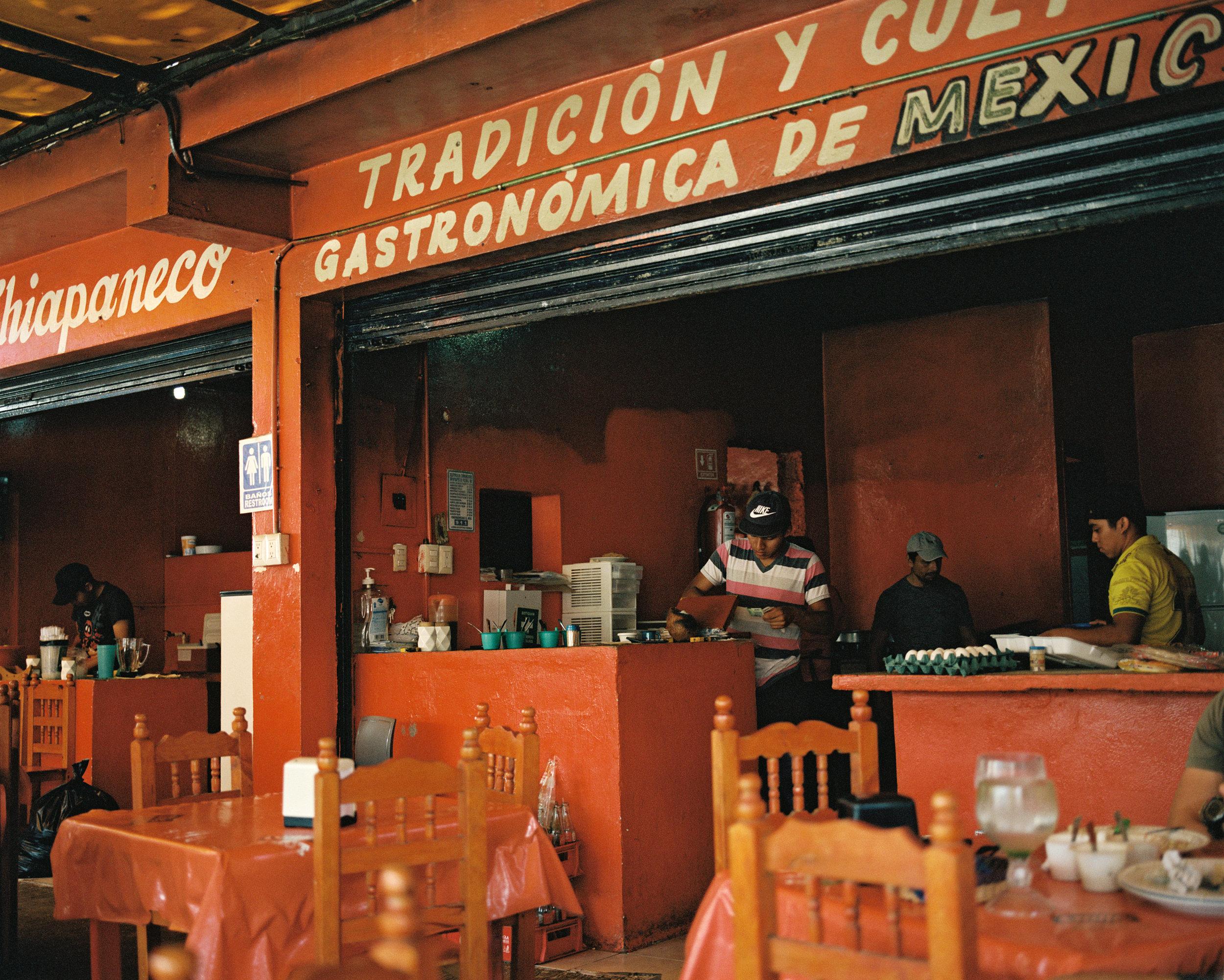 190312_MEXICO_MF_20R.jpg