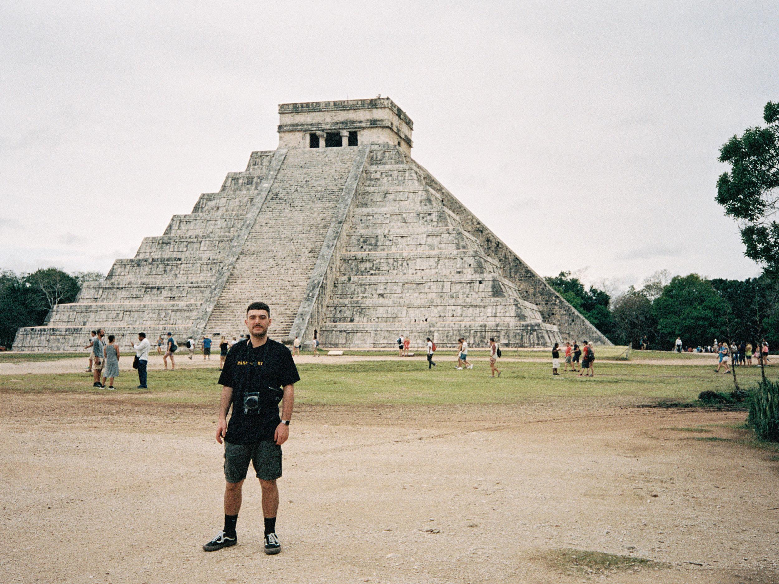 190312_MEXICO_SF_129R.jpg