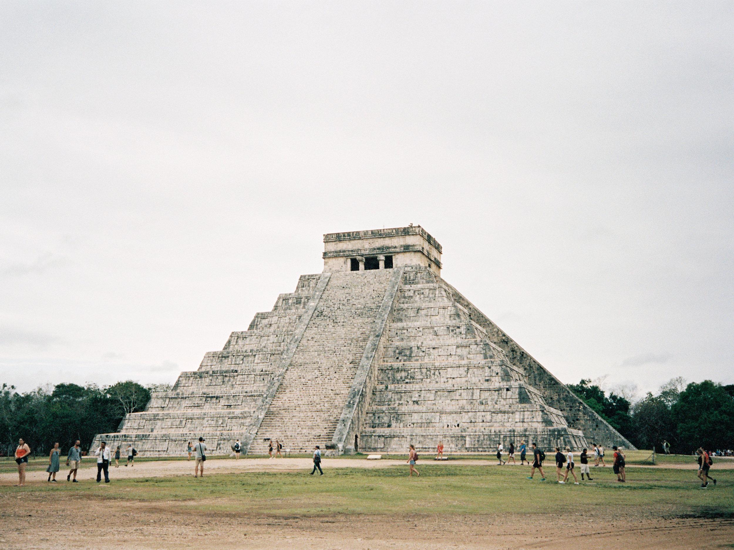 190312_MEXICO_SF_128R.jpg