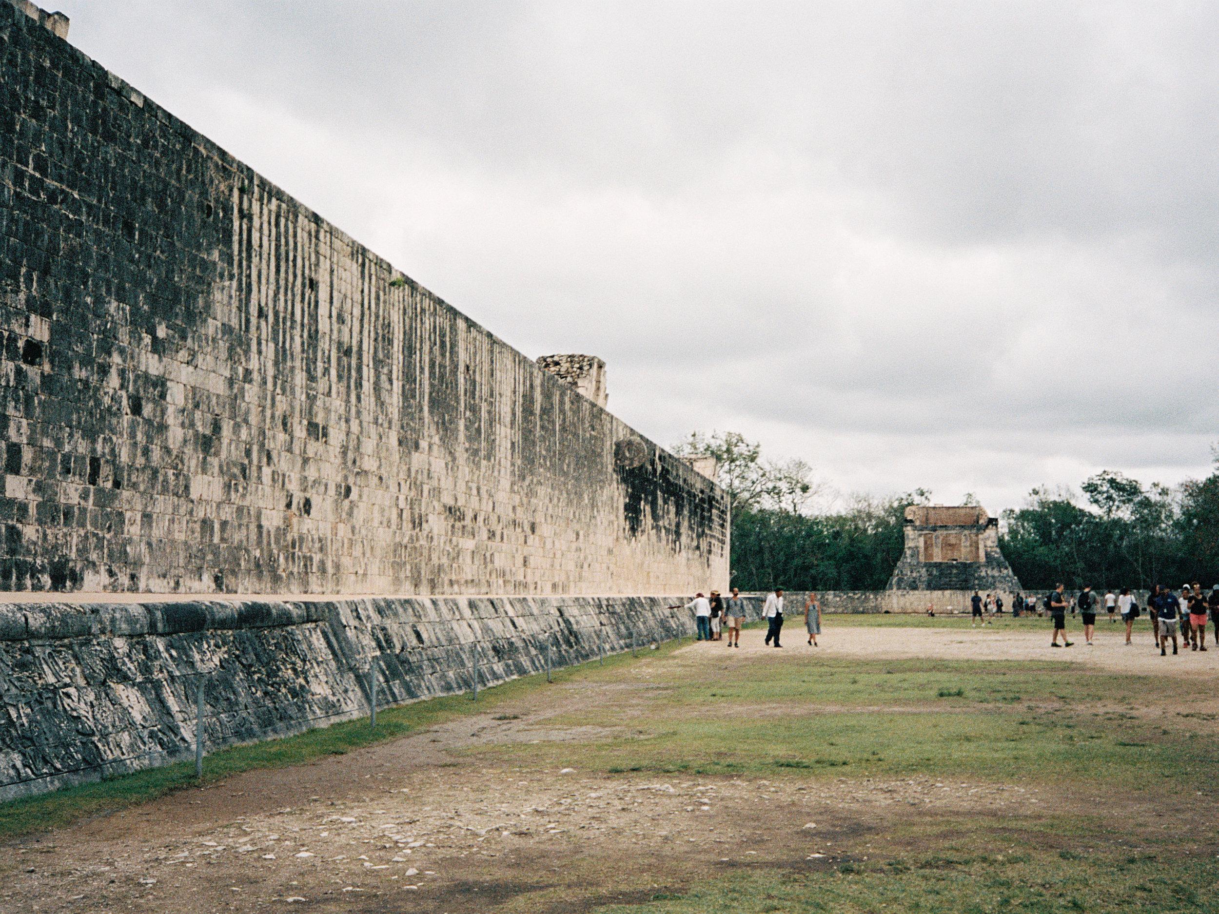 190312_MEXICO_SF_131R.jpg