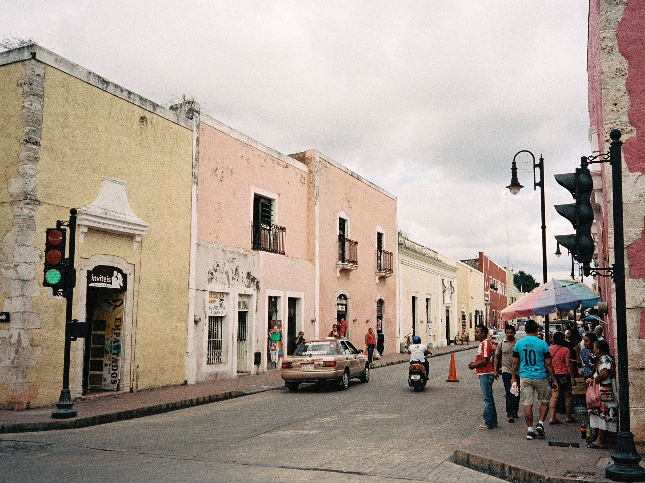 190312_MEXICO_SF_136R.jpg