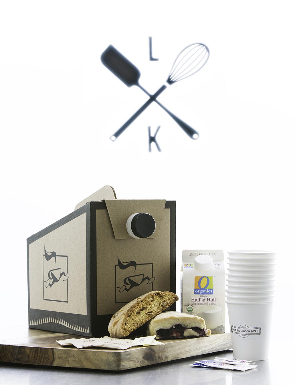 cafejavasti-Coffee-1.jpg