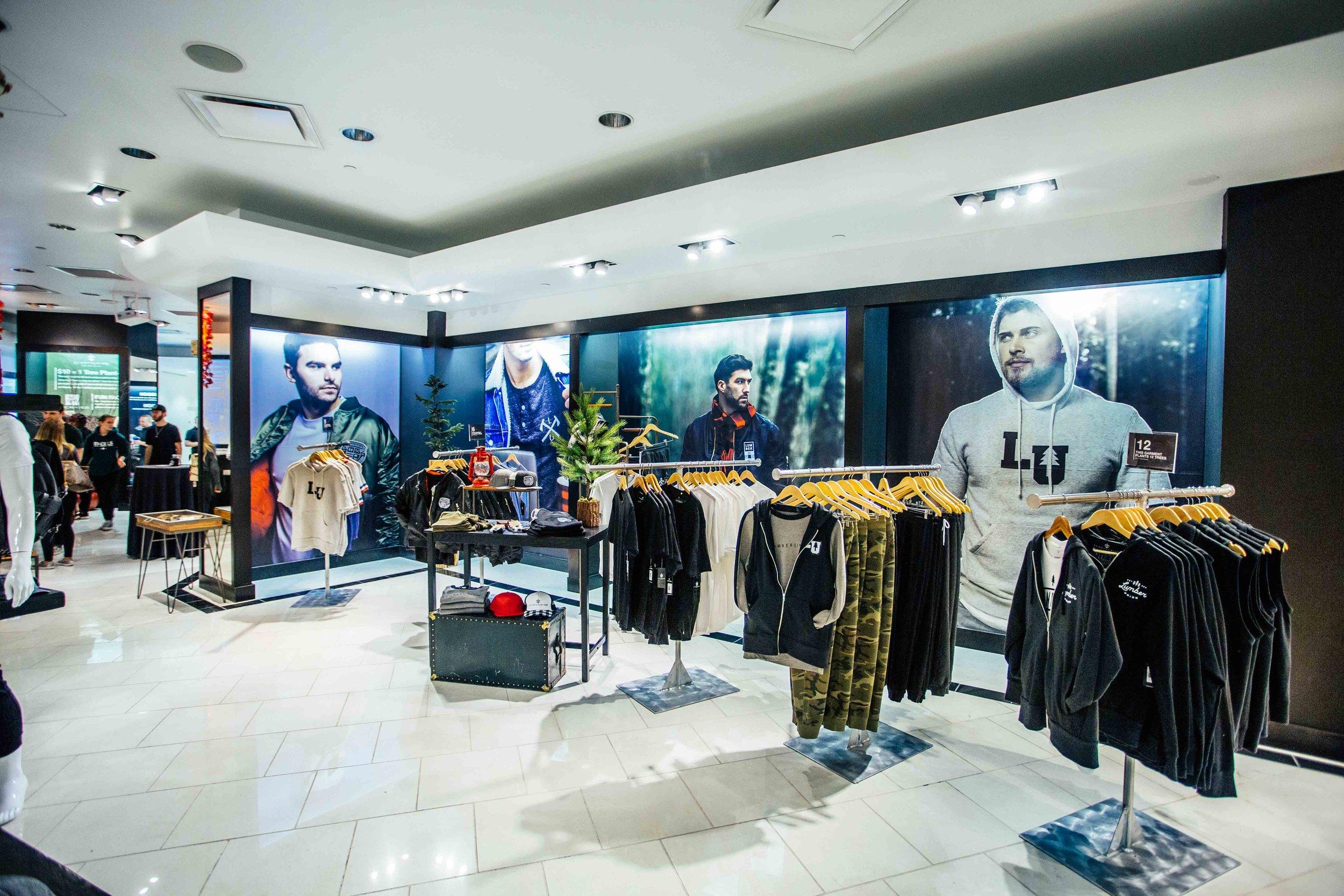 Storefront-2.jpg