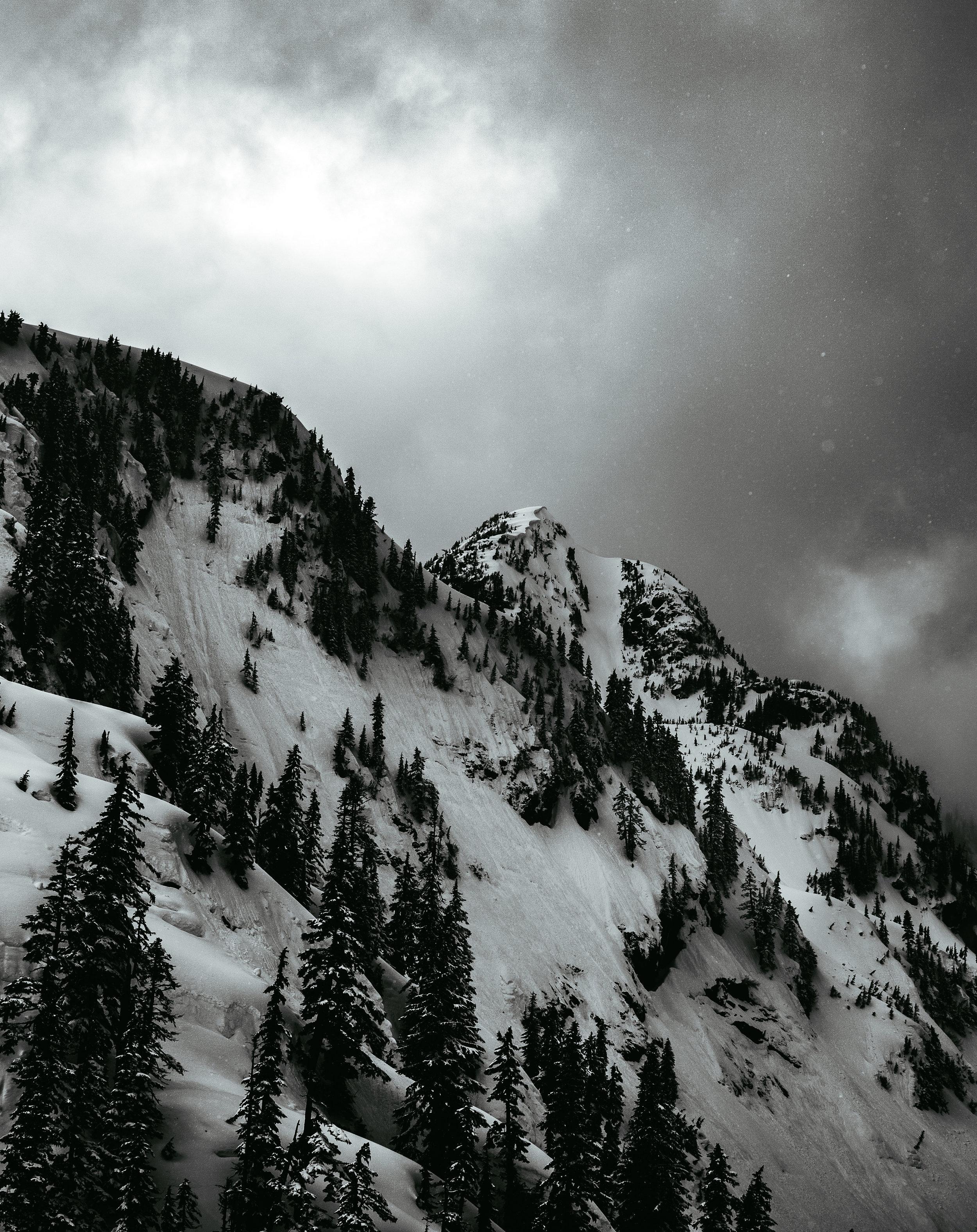 Snow-2.jpg